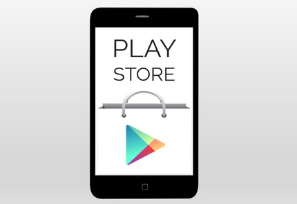 Play store download for smartphone play store download stopboris Image collections
